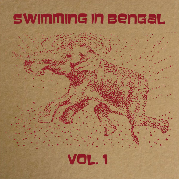 Swimming in Bengal