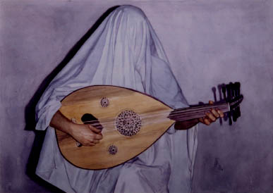 http://www.latherrecords.com/sankaz/oud_player.jpg